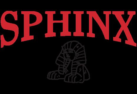 Pizzeria de Sphinx