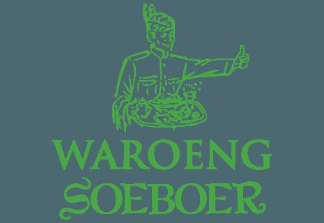 Warung Soeboer