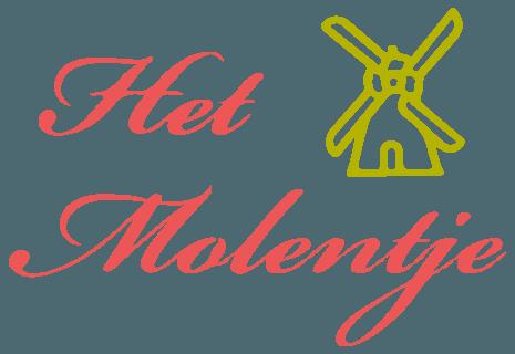 Het Molentje