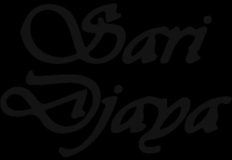 Sari Djaya-avatar