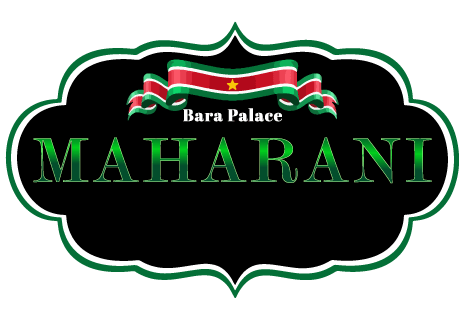 Bara Palace Maharani