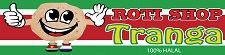 Eten bestellen - Tranga Rotishop