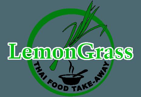 Lemongrass Thai takeaway
