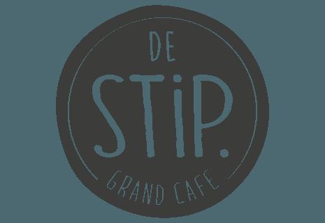 Grand Café De Stip