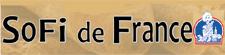 Sofi De France