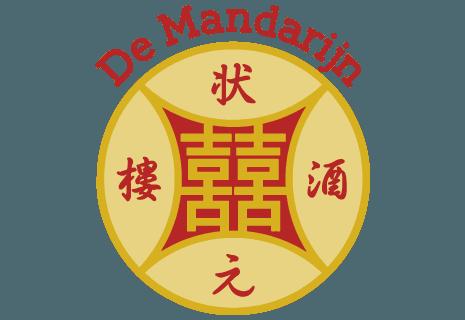 Restaurant De Mandarijn