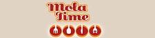 Eten bestellen - Mola Time Eindhoven