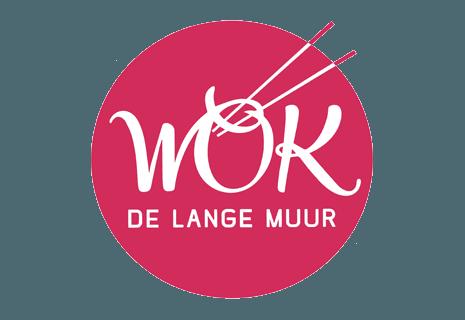 Restaurant Wok De Lange Muur