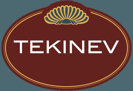 Restaurant Tekinev