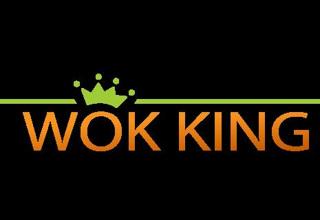 Wok King Grill