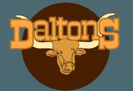 Daltons Steakhouse