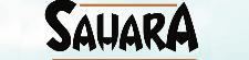 Eten bestellen - Sahara Zuidlaren Millystraat