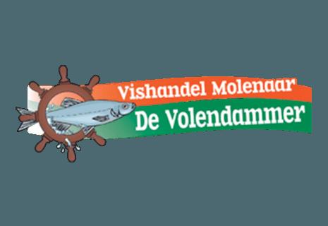 Vishandel Molenaar