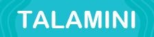 IJssalon Talamini logo