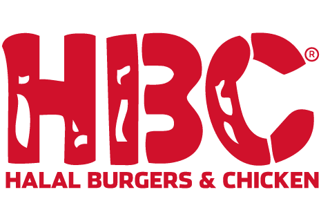 HBC-avatar