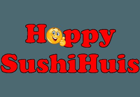 Happy SushiHuis