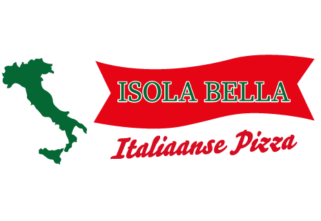Isola Bella Italia