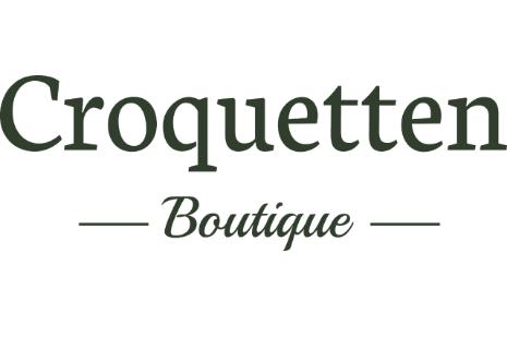 Croquetten Boutique