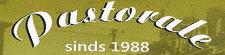Pizzeria Pastorale logo