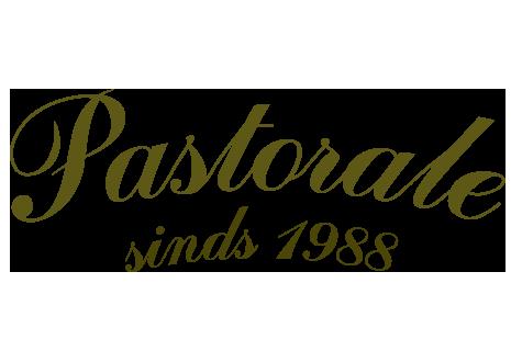 Pizzeria Pastorale