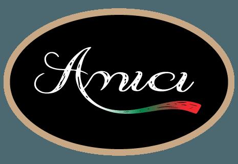 Restaurant Amici