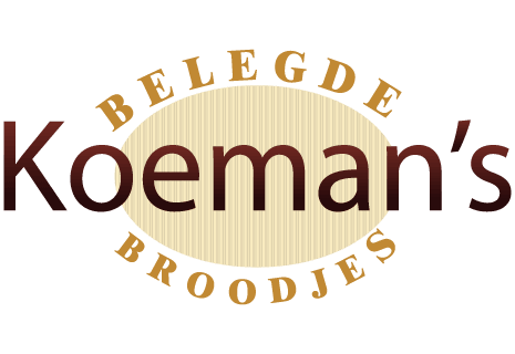 Koeman's Belegde Broodjes-avatar