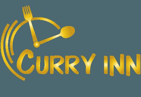 Curry Inn Indiaas Tandoori Restaurant