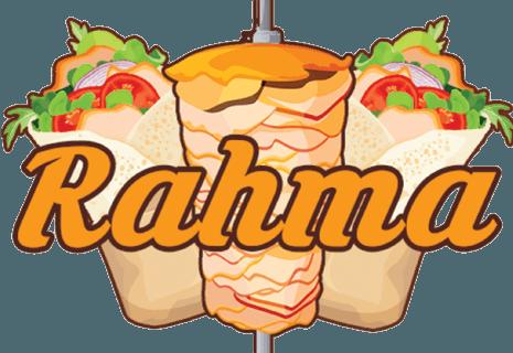 Rahma halal