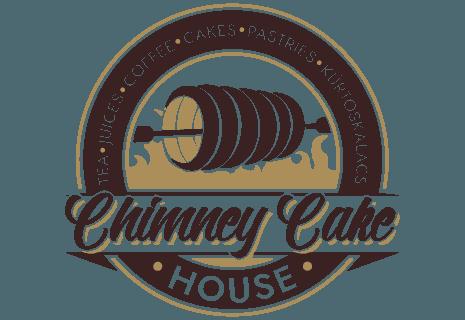 Chimney Cake House-avatar