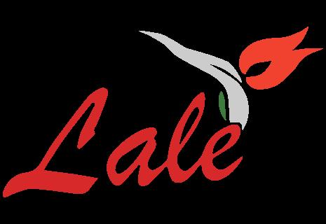 Eetcafé Lale