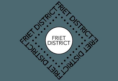 Friet District-avatar