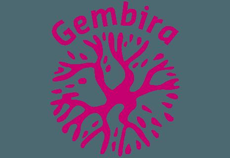 Indonesische specialiteiten Gembira