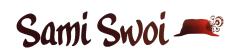 Sami Swoi logo