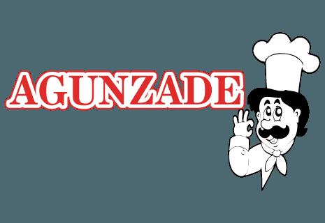 Agunzade pizzeria & grillroom