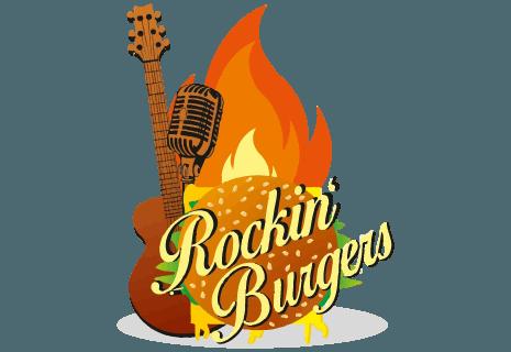 Rockin Burgers
