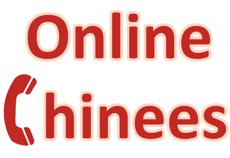 OnlineChinees