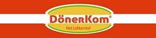 Eten bestellen - D�nerkom