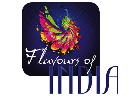 Flavours of India-avatar