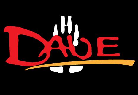 Dave-avatar