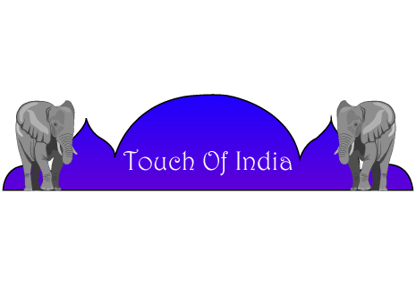 Touch of India