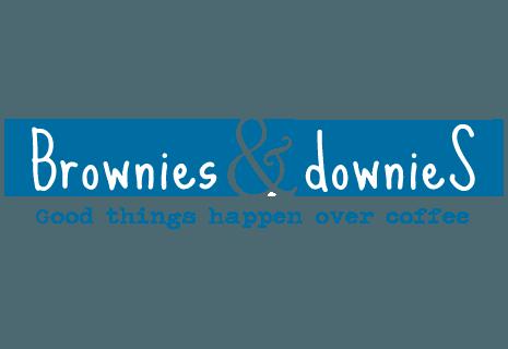 Brownies&downieS