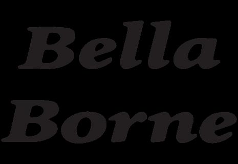 Bella Borne