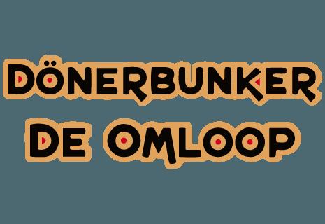 Pizza Döner Bunker De Omloop