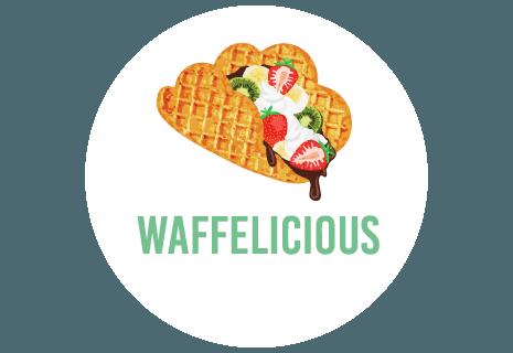 Waffelicious-avatar