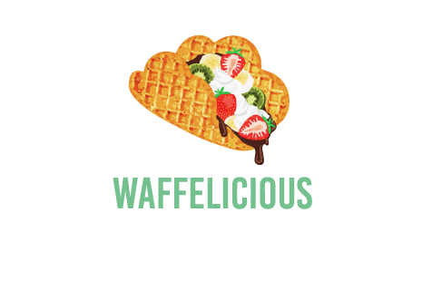 Waffelicious