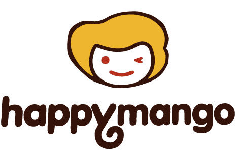 Happymango