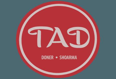 Eetcafe Tad