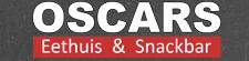 Eethuis&Snackbar Oscars logo