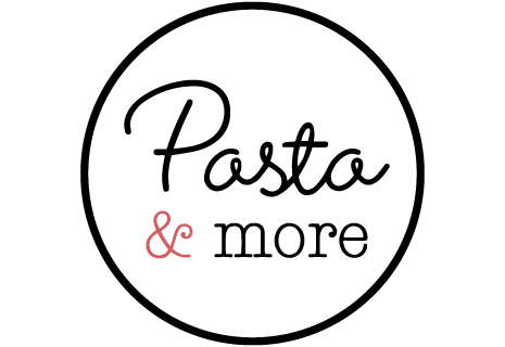 Pasta and More