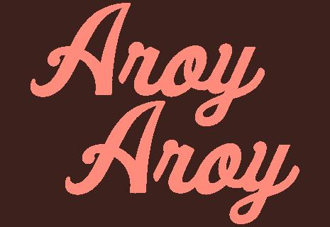 Thai Curry House